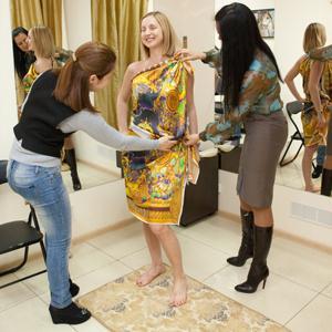 Ателье по пошиву одежды Шатков