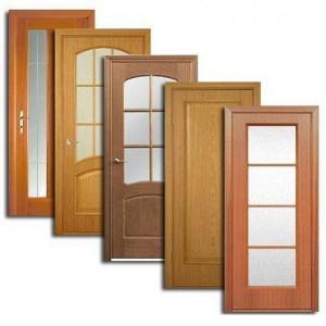 Двери, дверные блоки Шатков