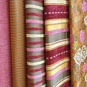 Магазины ткани Шатков