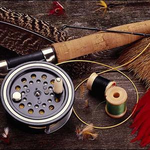 Охотничьи и рыболовные магазины Шатков