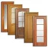 Двери, дверные блоки в Шатках