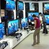 Магазины электроники в Шатках