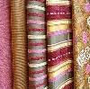 Магазины ткани в Шатках