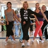 Школы танцев в Шатках
