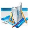 Строительные компании в Шатках