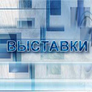 Выставки Шатков