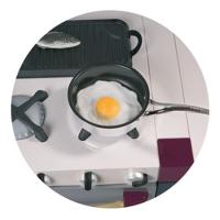 Кафе Бульвар - иконка «кухня» в Шатках