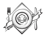 Пантера - иконка «ресторан» в Шатках