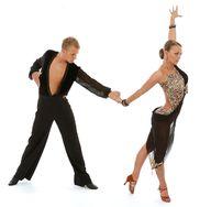 Студия NiKa - иконка «танцы» в Шатках